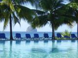 Martinique Le Rock