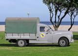 Peugeot 203 pickup7909292