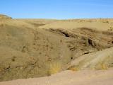Namibia Naukluft Park