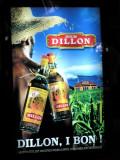 Rum Dillon