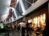20006-Jan-11   Lamentin-Airport