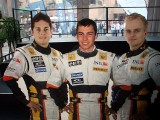 2007-July-29 Renault F1-JHB
