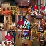 South Africa Johannesburg 4 Ways