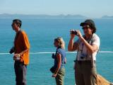 Afrique du Sud Rooi Els False Bay