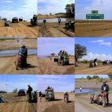 2005-April-30 Royal-Enfield-bike