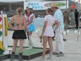Putt putt golf anyone?