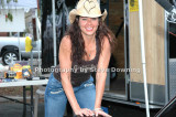 2007 Motorcycle Fest in Ybor City