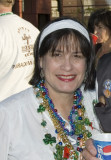 In Memory of Marilyn Figueredo