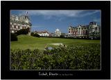 Biarritz 18
