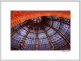Galeries Lafayette 5