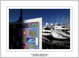 Saint-Tropez 6