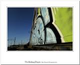 The railway depot 3