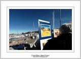 Saint-Tropez 15