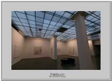 Paris modern art museum 2