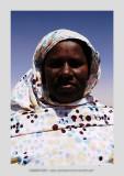Mauritania 47