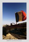 Mauritania 34