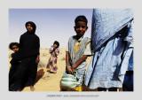 Mauritania 33