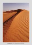 Mauritania 25