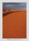 Mauritania 21
