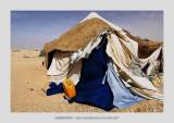 Mauritania 18