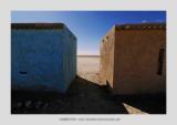 Mauritania 17