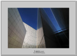Institut du monde arabe 2