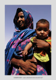 Mauritania 59