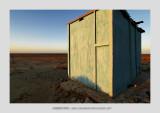 Mauritania 70