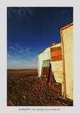 Mauritania 81
