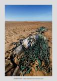 Mauritania 83
