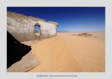 Mauritania 88