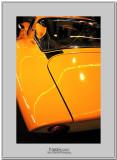Rétromobile 2007, Bizarrini