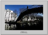 Canal Saint Martin 6