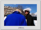 Place de la Bastille 1