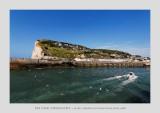 Normandy, Fecamp 2