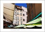 Toulon 6