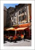 Toulon 9
