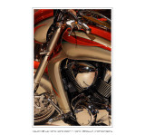 Salon de la Moto 2007 - 2