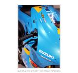 Salon de la Moto 2007 - 4