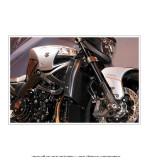 Salon de la Moto 2007 - 9