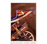 Salon de la Moto 2007 - 10