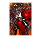 Salon de la Moto 2007 - 11