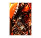 Salon de la Moto 2007 - 13