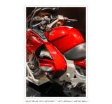 Salon de la Moto 2007 - 15
