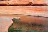 Slide Rock 29822
