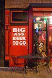 Big Ass Beer