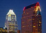 Austin Buildings 43903