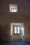 Mission San José 20061123
