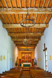 Mission San Juan 43980