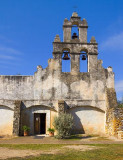 Mission San Juan 43981